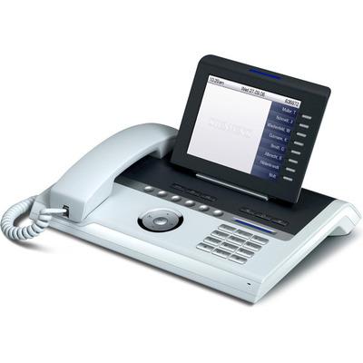 Unify L30250-F600-C252 IP telefoons