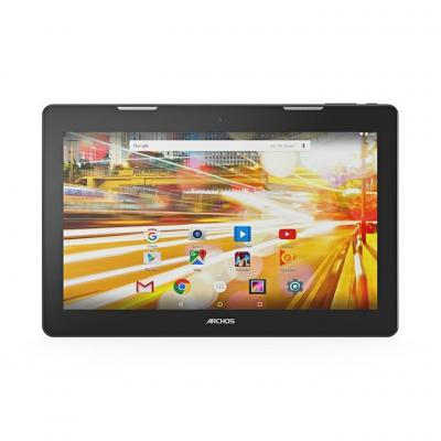 Archos 503326 tablet