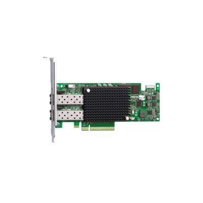 Broadcom LPE16002B-M6 netwerkkaart