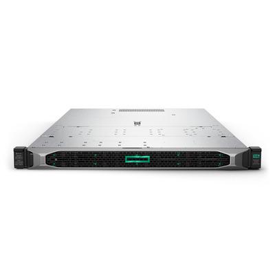 Hewlett Packard Enterprise PERFDL325-010 servers