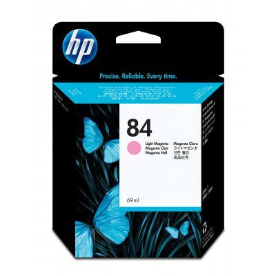 HP C5018A inktcartridge