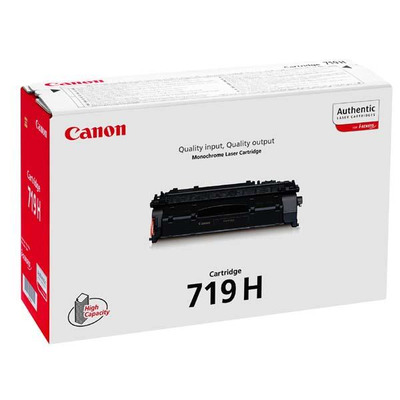 Canon 3480B002 toner