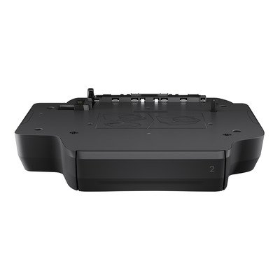 Hp papierlade: OfficeJet Pro 8700 All-in-One invoerlade voor 250 vel