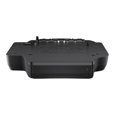 HP OfficeJet Pro 8700 All-in-One 250-Sheet Input Tray Papierlade - Zwart