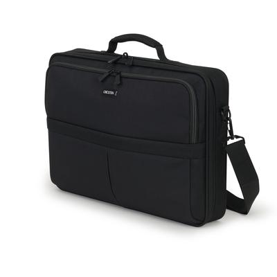 Dicota D31432 laptoptassen