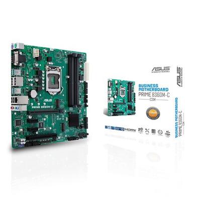 ASUS 90MB0W80-M0EAYC moederbord