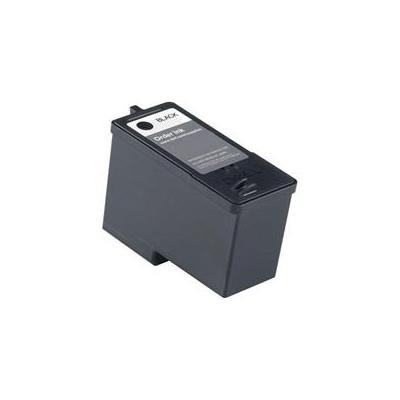 DELL 592-10211 inktcartridge