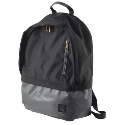 Trust rugzak: Cruz Backpack for 16 inch Laptop, Black - Zwart