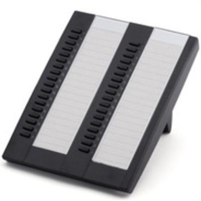 Mitel 69350 toetsenborden