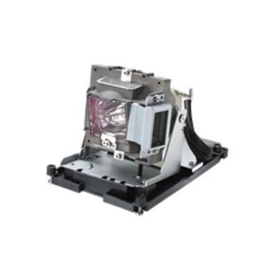 Vivitek Lamp for UD966HD, D967, D968U, DX977-WT Projectors, 310W Projectielamp