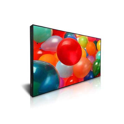 DynaScan 41.92'' IPS LCD, 1920 x 1080 FHD, Direct-LED, 2500 nit, 6500 K, 3000:1, 8 bit, 9 ms, 178°/178°, .....