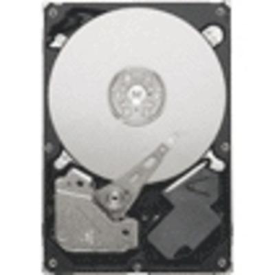 Seagate ST3320310CS-RFB interne harde schijf