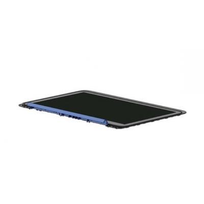 HP 792781-001 notebook reserve-onderdeel
