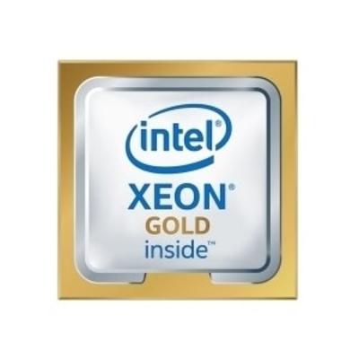 DELL 5220 Processor