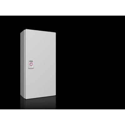 Rittal Small enclosures KX E-Box KX, sheet steel Elektrische behuizing - Grijs