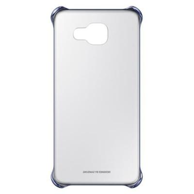 Samsung EF-QA510CBEGWW mobile phone case