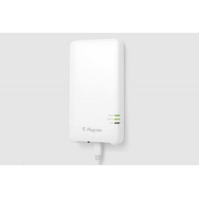 Plugwise elektrische meter: Stretch 3.0 - Wit