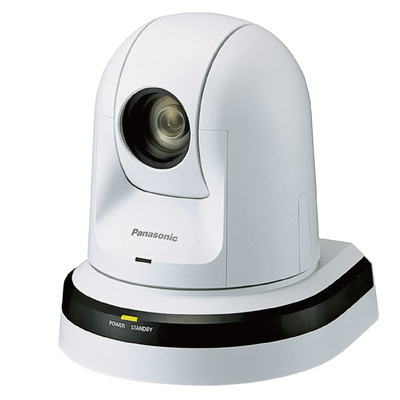 Panasonic AW-HN38H Beveiligingscamera