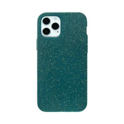 Pela Case Eco-Friendly Mobile phone case