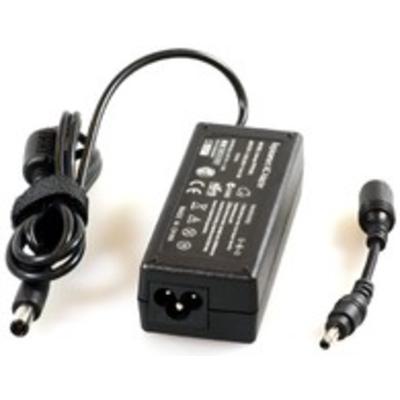 CoreParts AC Adapter 18.5V 3.5A 65W Netvoeding - Zwart