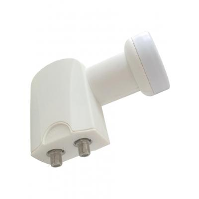 König low noise block downconverters: KN-LNB-T20