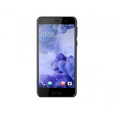 HTC smartphone: U Play - Blauw 32GB