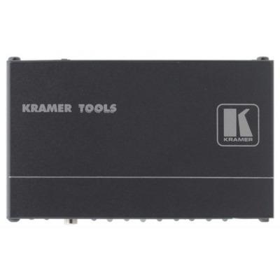 Kramer Electronics SL-1N Multiroom audiocontrollers
