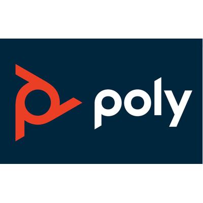 POLY 1Y Premier Garantie