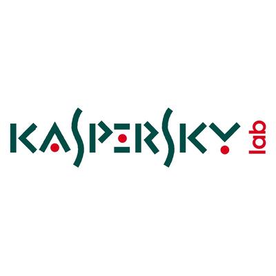 Kaspersky Lab KL4221XAKDR software licentie