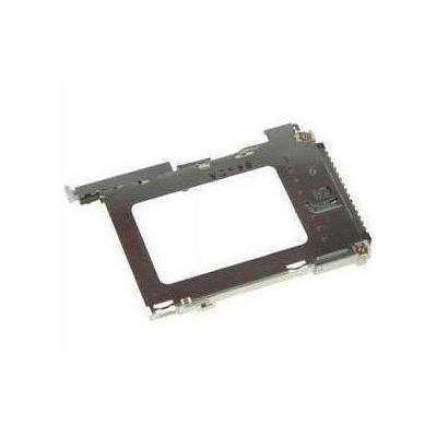 Sony 182026711 Notebook reserve-onderdelen