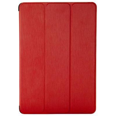 Verbatim 98408 tablet case