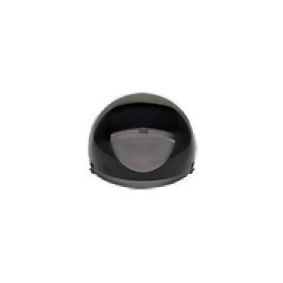 Acti beveiligingscamera bevestiging & behuizing: Smoked Dome Cover for D51, D52, E51