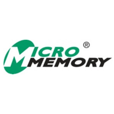 CoreParts MMD8762/2048 RAM-geheugen