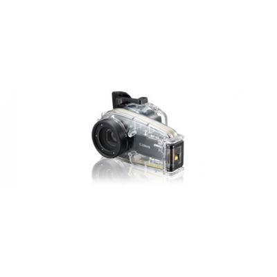 Canon camera accessoire: WP-V2