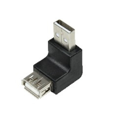 LogiLink AU0025 kabel adapter