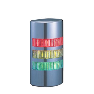 PATLITE WE-302-RYG Alarmlichtindicatoren