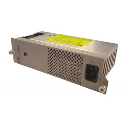 Allied Telesis AT-PWR4 power supply unit