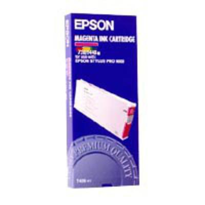 Epson C13T409011 inktcartridges