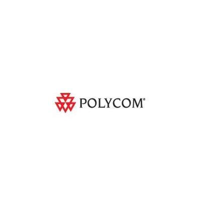 Polycom 4870-00967-112 garantie