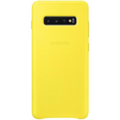 Samsung EF-VG975LYEGWW mobiele telefoon behuizingen