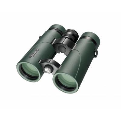 Bresser optics verrrekijker: Pirsch 8x42 - Groen