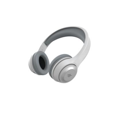IFROGZ Aurora Headset - Wit