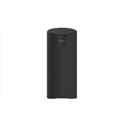 Xoro XVS 100 Speaker - Zwart