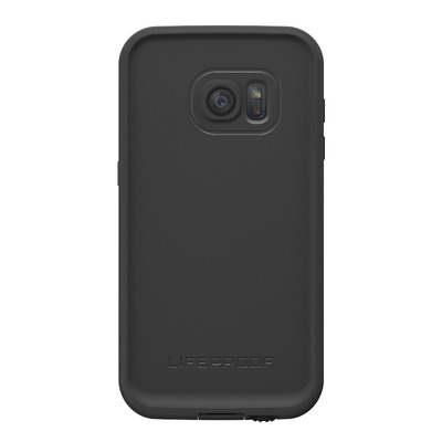 LifeProof FRĒ Mobile phone case - Zwart