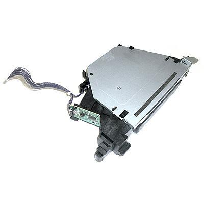 HP RG5-7475-000CN printing equipment spare part