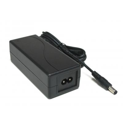 Acer netvoeding: 25W AC power adapter - Zwart