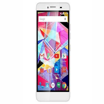 Archos 503069 smartphone