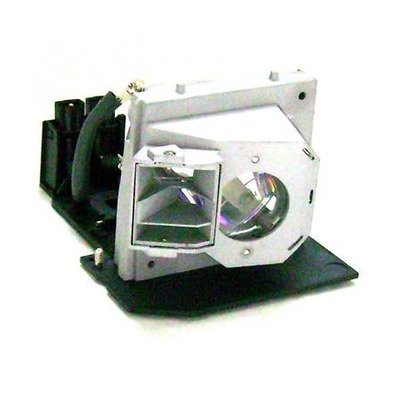 Optoma SP.83C01GC01 Projectielamp