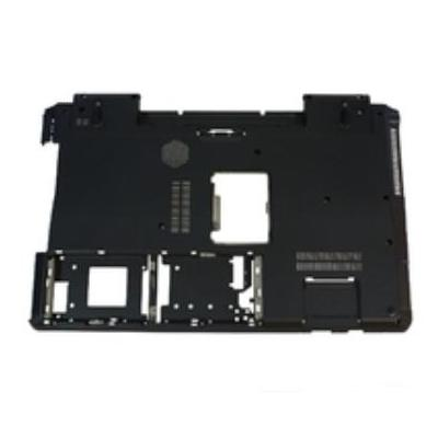 Sony X23201622 notebook reserve-onderdeel