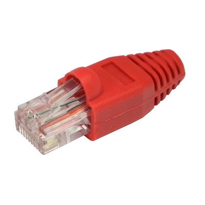 Lantronix 500-153 kabel-connectoren